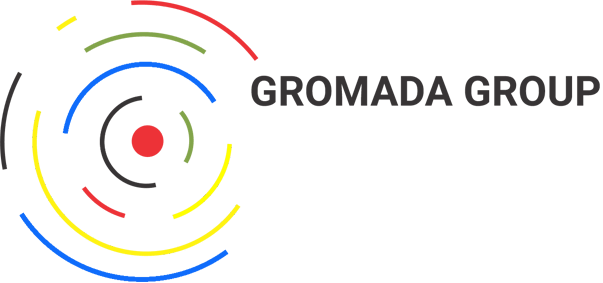 Logo Gromada Group